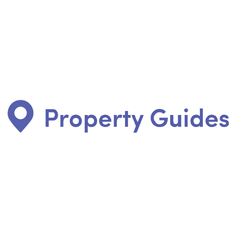 Property Guides logo