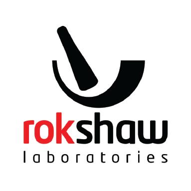 Rokshaw logo