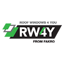 Roof Windows 4 You logo