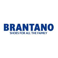 Brantano