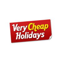 Very Cheap Holidays