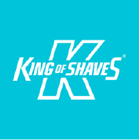 Kings of Shave