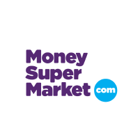 Money Superarket