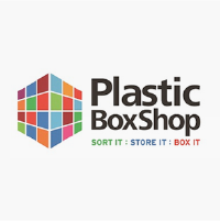 Plastic Box Shop