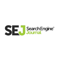 Search Engline Journal