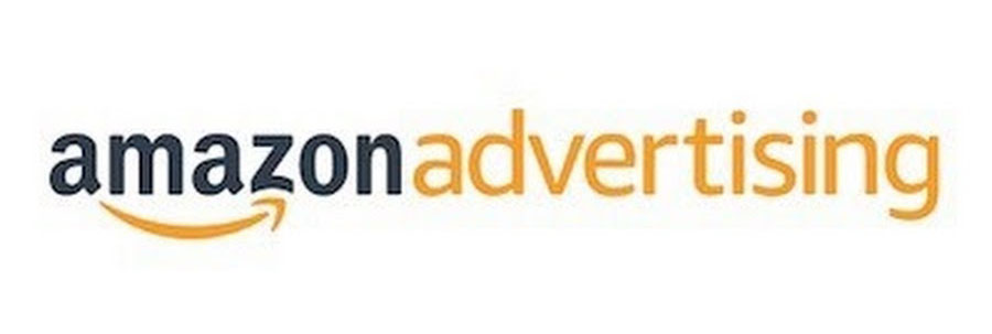 Amazon Adverting