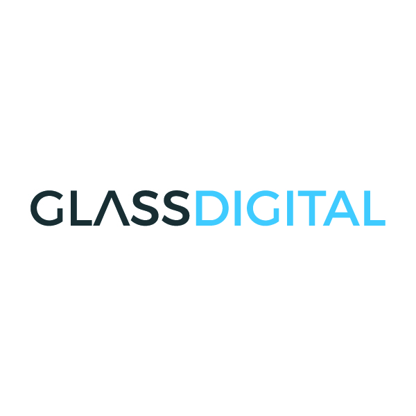Image result for glass digital